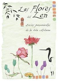 Las flores del Zen