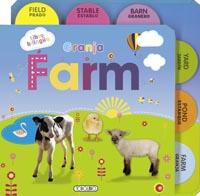 Granja / Farm