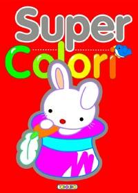 Super colori