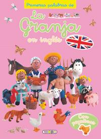 La granja en inglés
