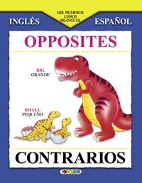 Contrarios/Opposites