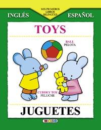 Juguetes/Toys