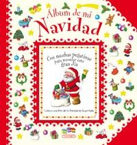 Álbum de mi Navidad