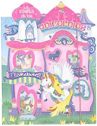 La casita de los unicornios