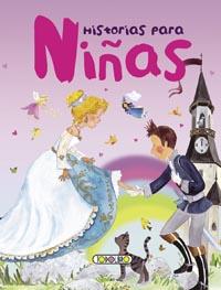 Historias para niñas