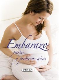 Embarazo, parto y primeros años