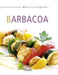 Barbacoa