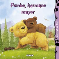 Pombo, hermano mayor
