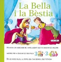 La Bella i la Bèstia