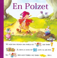 En Polzet