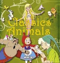 Classics amb animals