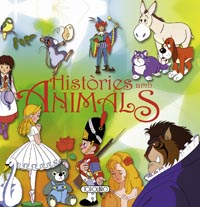 Histories amb animals