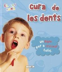 Cura de les dents