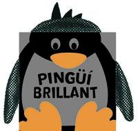 Pingüí brillant