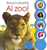 Al zoo!
