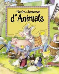 Faules i històries d'animals