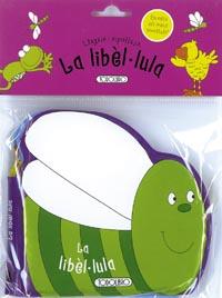 La libèl-lula