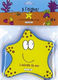 L'estrella de mar