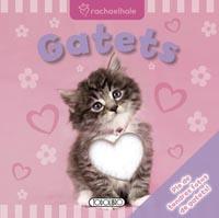 Gatets