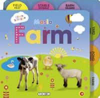 Masia / Farm