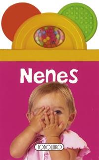 Nenes