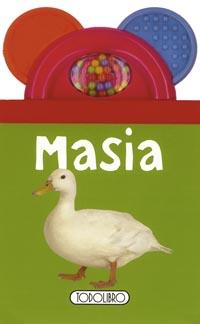 Masia
