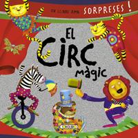 El circ màgic
