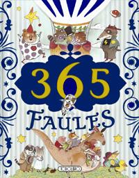 365 Faules