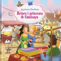 La princesa Constança