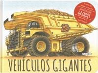 Vehículos gigantes