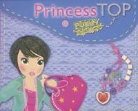 Princess top funny things