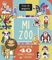 Mi zoo