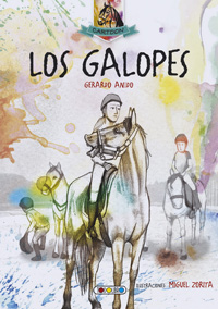 Los galopes