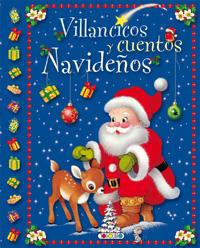 Villancicos y cuentos navideños