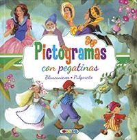 Blancanieves / Pulgarcito
