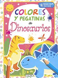 Dinosaurios - 1