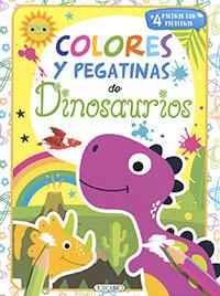 Dinosaurios - 2