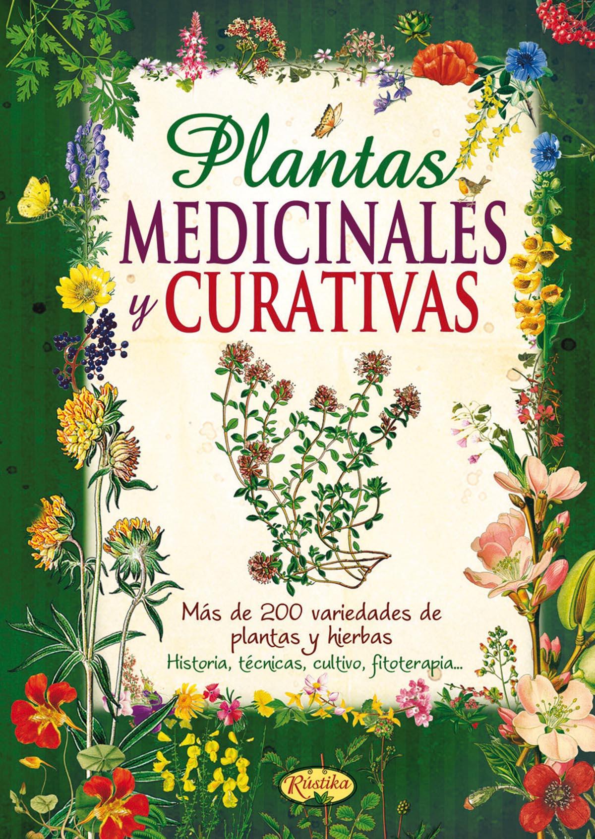 libros de jardiner a rustika todo libro libros