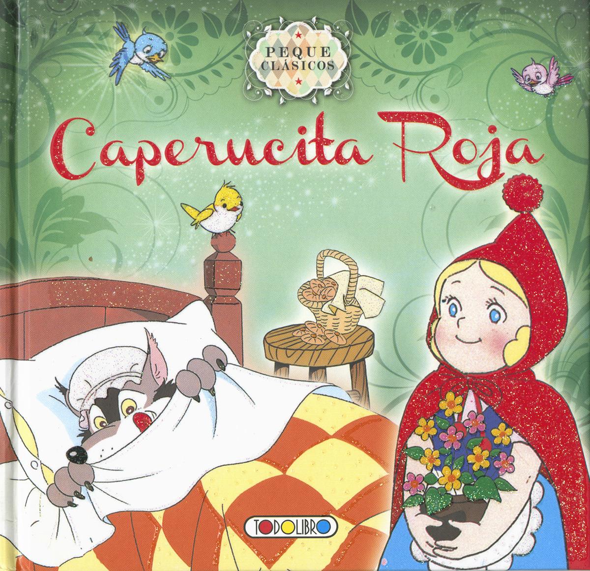 Libro De Cuentos Y Fábulas Todolibro Castellano Todo Libro Libros Infantiles En Castellano Y Catalán