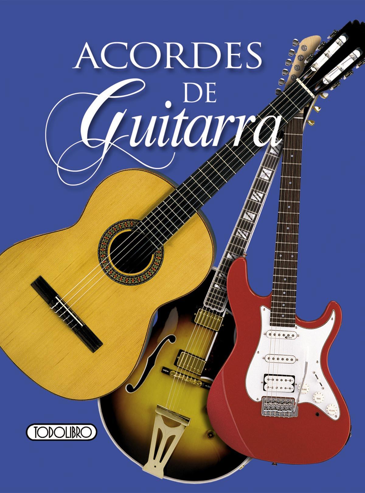 Libro recetas cocina todolibro castellano acordes de for Tu jardin con enanitos acordes