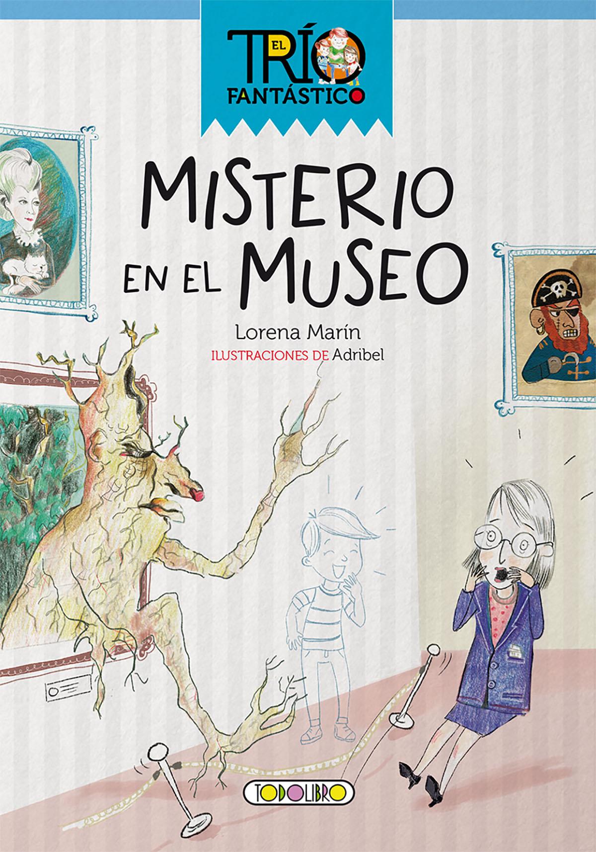 Libros juveniles - Todolibro-Castellano - - Todo libro - Libros ...